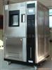 LA-TESS快速温度变化箱