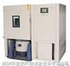 LA-THV系列温/湿/振动三综合试验箱