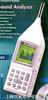 TES13581/1及1/3八音度实时音频分析仪,TES-1358