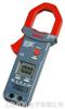 DCL1000交流电流钳形电流表,DCL1000