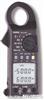 SK-7730汽车检测仪器,SK-7730
