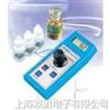 HI93732N溶解氧测试仪,HI93732N