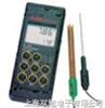 HI9024/HI9025便携式防水型pH计,HI9024/HI9025
