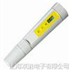 迷你型pH�,pHREX-2
