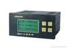 AEM260A上海智能流量積算儀