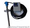AMF/C分體型插入式汙水流量計