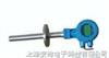 AMF/C智能型插入式水流量计