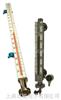 UHZ-517夹套式磁翻柱液位计,UHZ-517