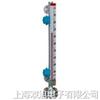 UHZ-517C14液态气体专用磁翻柱液位计,UHZ-517C14