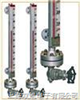 液态硫磺专用磁翻柱液位计,UHZ-517C20.