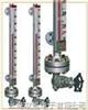 UHZ-517C17耐腐蚀UPVC型磁翻柱液位计,UHZ-517C17