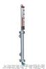 UHZ-517T33顶装导向柱型磁翻柱液位计,UHZ-517T33