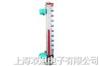 UHZ-519T30顶装式护管/护柱型磁翻柱液位计,UHZ-519T30