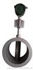 AVS100飽和蒸汽流量計/AVS100