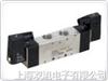 4V430C15电磁阀,4V430C-15