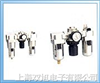 AC5000-10气源处理体 空气组合元件,AC5000-10