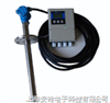 AMF/C分体插入式污水流量计