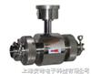 AMF上海卡箍式不鏽鋼電磁流量計