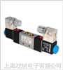 4V320-10电磁阀,4V320-10