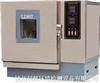 HS-100小型高温恒温恒湿试验箱