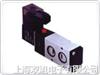 4V220-06电磁阀,4V220-06