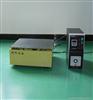 LH-HF水平振动试验机