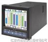 彩色无纸记录仪 JD-WCS-L-D80