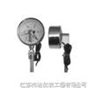 电接点双金属温度计 WSSX系列