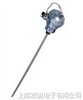 WRNK131铠装热电偶,WRNK-131