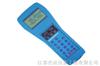 过程信号校验仿真仪 JD-XZJ-CD