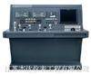 自动化压力校验装置 JD-YZ(D)-T系列
