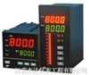 智能显示调节仪 JD-100系列
