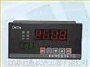 智能数字显示调节仪 JD-XMTA