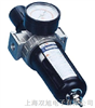 SFR400调压过滤器,SFR400