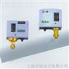 SNSC106X标准型压力控制器,SNS-C106X