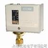 SNSC120X压力控制器,SNS-C120X