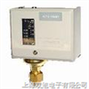 DNS-606XMM压力控制器,DNS-606XMM