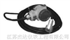 电感式液位变送器 JD601/602系列