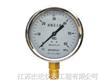 YTN、YTN-B耐震压力表