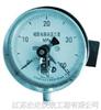 磁助电接点压力表 JD系列