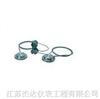 EJA118W(3inch法兰)隔膜密封式差压变送器(平膜片型)