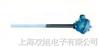 WZP-230、WZP-231、WZC-230装配热电阻:WZP-230、WZP-231、WZC-230