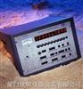 F900英国ASL精密测温电桥F900
