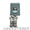 QBY-C气动船用压力变送器,QBY-C