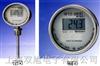 WTZ-280D数字温度计,WTZ-280D