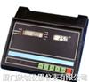 3107美国任氏3107精密台式电导度测试仪3107