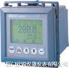 377-2美国任氏377-2温度控制器377-2