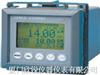 6309PDT 美国任氏6309PDT控制器6309PDT