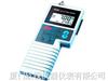 6010美国任氏6010便携式pH计酸度计6010