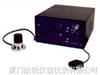 无线测试COMARCO无线测试COMARCO